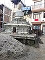 Kirtipur20180912 155126.jpg