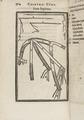 Kirurgi, 1598 - Skoklosters slott - 102624.tif