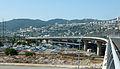 Kishon Junction bridge.jpg