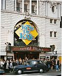 KissMeKate Easter2002.JPG