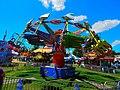 Kite Flyer - panoramio (2).jpg