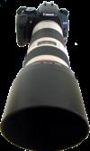 Kjetils kamera 1,5.png
