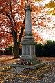 Klášterec nad Ohří pomník obětem 1. sv. války (1).jpg