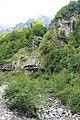 Klöntalersee - panoramio (1).jpg