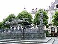 Klagenfurt_Lindwurmbrunnen_grst.jpg