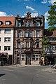 Klaragasse 26 Nürnberg 20200612 001.jpg