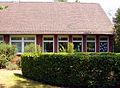 Klausheide Schule Altbau 2048px.JPG