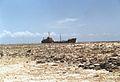 Klein Curaçao, augustus 1990 - panoramio.jpg