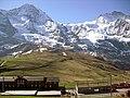 Kleine Scheidegg - panoramio (3).jpg