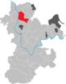 Kleinwallstadt in MIL.png