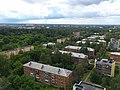 Klin, Moscow Oblast, Russia - panoramio (5).jpg