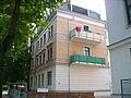 Klopstockstraße 32 DD.JPG