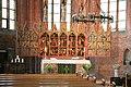 KlosterCismar-Altar-20080707.jpg