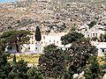 Kloster Moni Preveli 7.JPG