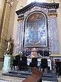 Klosterkirche Maria Radna08.JPG