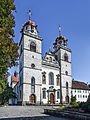 Klosterkirche Rheinau.jpg