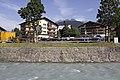 Klosters - panoramio (24).jpg