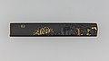 Knife Handle (Kozuka) MET 36.120.253 001AA2015.jpg