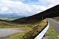 Knockmealdown Mountains, Co. Tipperary, Ireland - geograph.org.uk - 334033.jpg