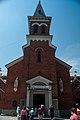 Kościół par. p.w. Stanisława Biskupa, nr. inw. 651 z 1.07.1965.jpg