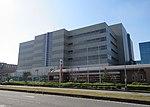 Kobe Kanokodai Post Office.jpg