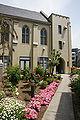 Kobe Union Church15n4272.jpg