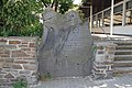 Koblenz im Buga-Jahr 2011 - Rheinanlagen 33.jpg