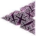 "Koch Curve in Three Dimensions (""Delta"" fractal).jpg"