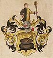 Koch Wappen Schaffhausen B04.jpg