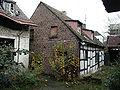 Koeln-Muengersdorf-Landarbeiterhaus-012.JPG
