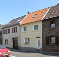 Koeln Worringen 4046 Alte Neusser Landstrasse 276.jpg