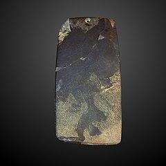 Kohol palette-MAHG D 1050