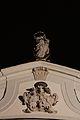 Kollegienkirche, Salzburg, bei Nacht 01.JPG