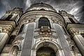 Kollegienkirche Salzburg (HDR) - panoramio.jpg