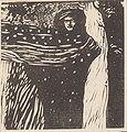 Kolo Moser - Einsamkeit1 - 1902.jpeg