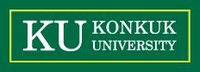 Communication Mark of KonKuk University
