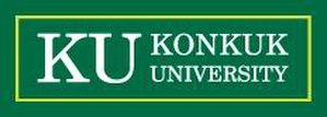 Konkuk University - Communication Mark of KonKuk University