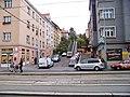 Konecchlumského, z Bělohorské (01).jpg