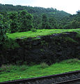 Konkan Railway - views from train on a Monsoon (34).JPG