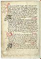 Konrad von Grünenberg - Beschreibung der Reise von Konstanz nach Jerusalem - Blatt 44v - 094.jpg