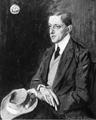 Konrad von Kardorff - Bildnis Alfred Walter Heymel.png