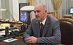 Konstantin Ilkovsky.jpg
