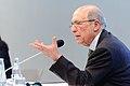 Konstantinos Simitis - Konferenz Hellas in der Krise.jpg