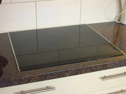 part pellet replacement stove