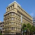 Koraibashi Nomura Building.jpg