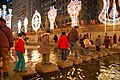 Korea-Seoul-Cheonggyecheon-Winter-01.jpg