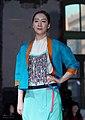 Korea Hanbok Fashion Show 06 (8423373174).jpg