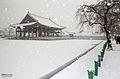 Korea Seoul Snow 10.jpg