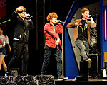 Korean pop concert 120913-F-EO463-193.jpg