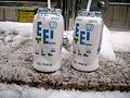 Korean yogurt drink-01.jpg